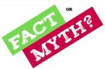 New to Physiotherapy? 8 Myths to Ease Your Mind