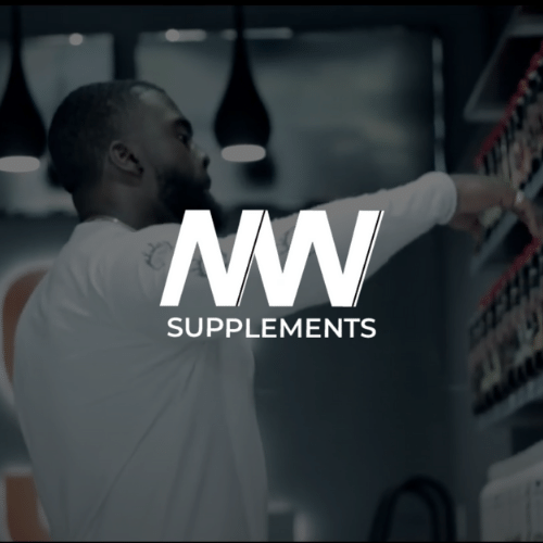 NWHQ Supplements Featured Image