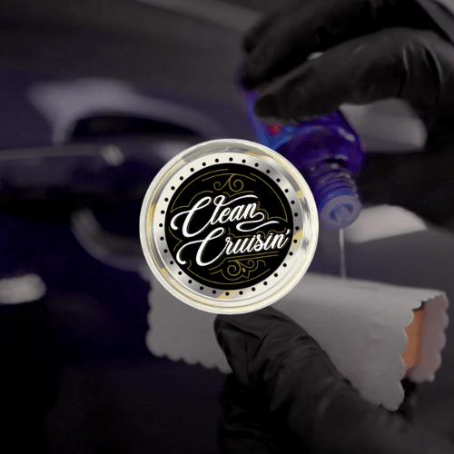 Clean Cruisin' Featured Image