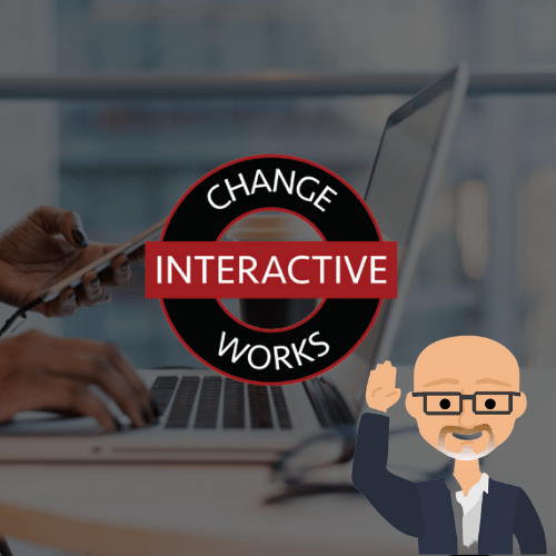 Change Works Interactive Featured Image