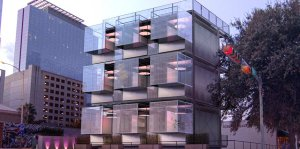 micro_housing