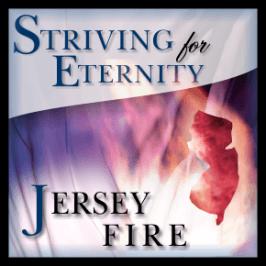 JerseyFire-266x266