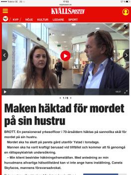 Dagens tidning._1333
