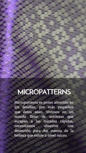 micropatterns_long_esp