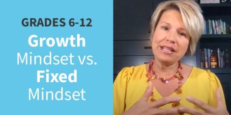 growth-v-fixed