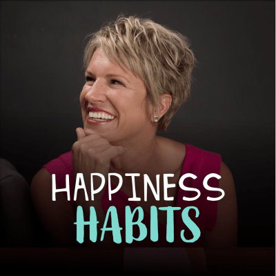 happiness-habits