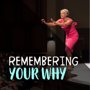 remembering-your-why
