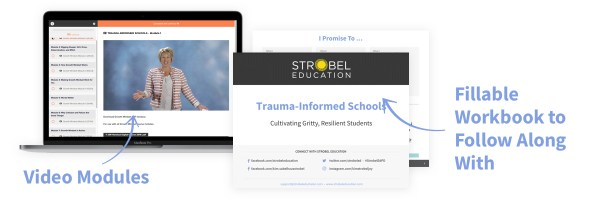 Trauma Curriculum