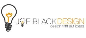 Logo_breit_Slogan