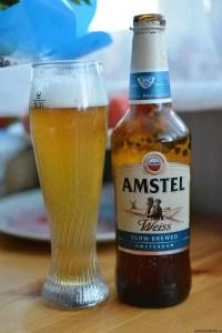 полезно ли пиво