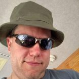 Jason's Profile Photo