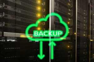 Conceitos básicos - Por que fazer backups