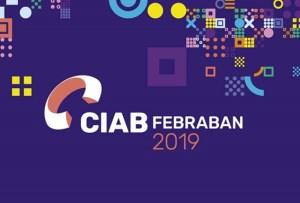 A Resiliência no CIAB FEBRABAN 2019