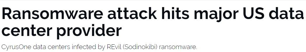 Os hackers são uns danadinhos e não param quietos, nunca
