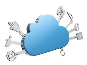 Computação em Nuvem é Solução Para a Pandemia?