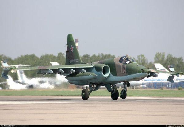 Самолет су-3. фото. история. характеристики. — О самолётах ...