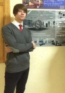 Praktika-dlja-arhitektorov-proektirovshhikov-studentov-stroitel'nogo-fakul'teta-v-Permi