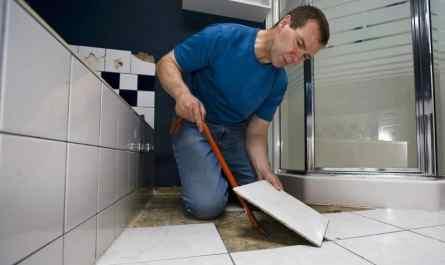 ремонт ванны в Тамбове