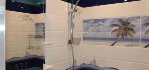 ремонт ванн щелково