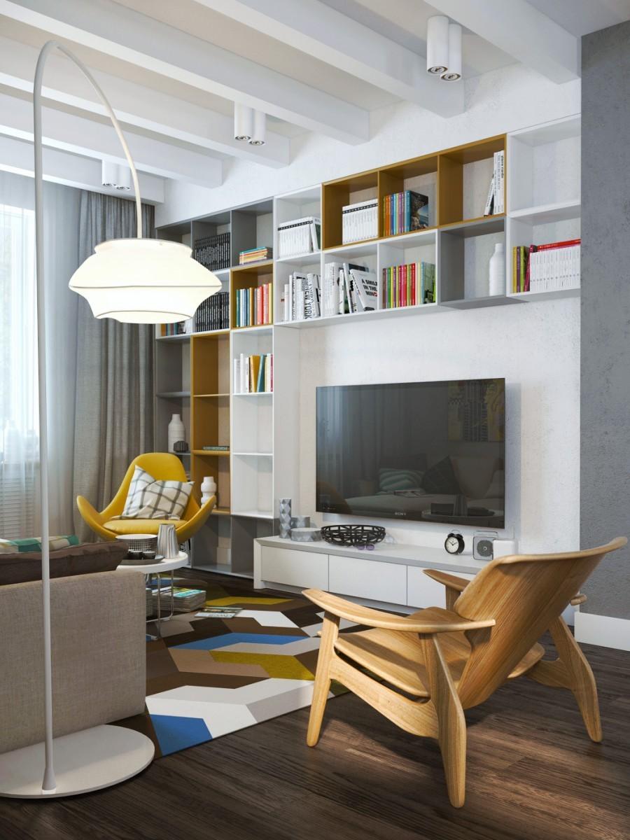 METOD Magasszekr mikróhoz+2 ajtó/polcok, fekete, Kungsbacka antracit, 60x60x cm - IKEA