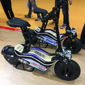 ChinaCycle 2018_05