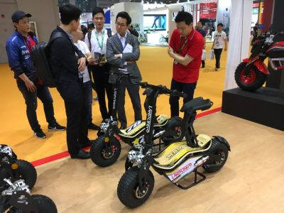 ChinaCycle 2018_06
