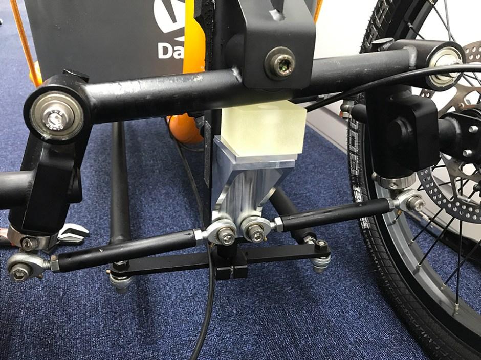 三輪カーゴバイクSTROKE_足回り改良T3.6_01