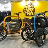 サイクルモードインターナショナル2019 (Cycle Mode 2019)
