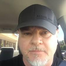 Richard Kaufman headshot