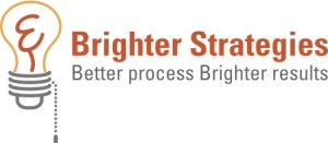 BrighterStratLogoColor