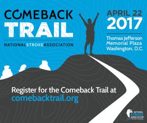 Comeback Trail 5K