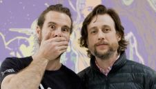 faile_interview_lecool