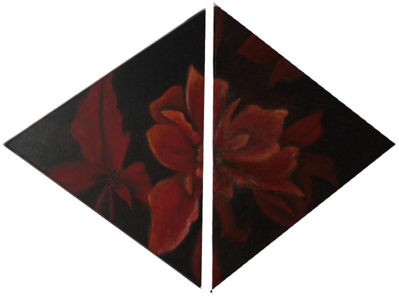 flower_core