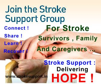 Why join a support group ?
