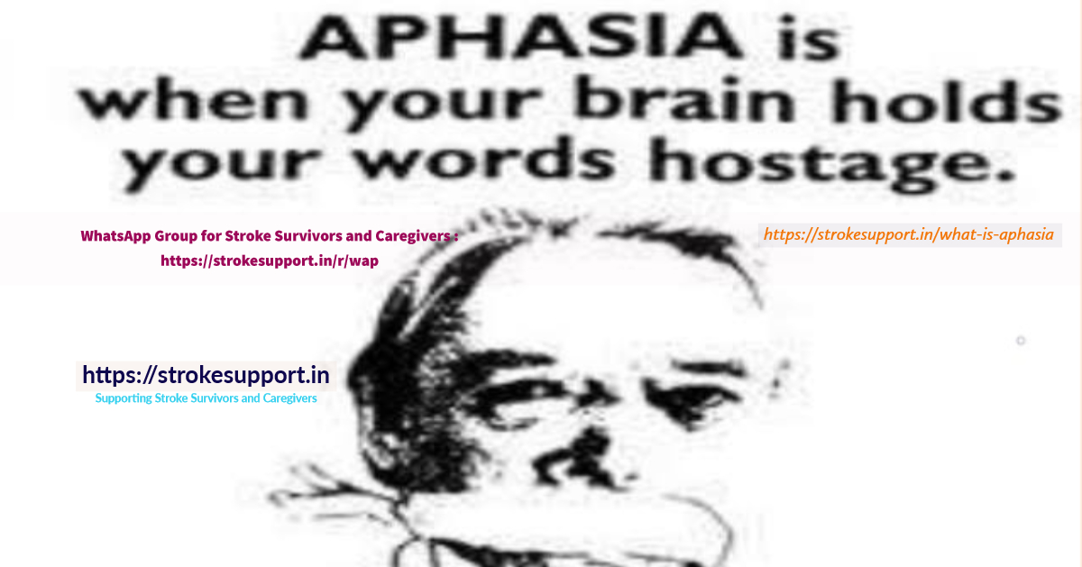 What is Apahsia