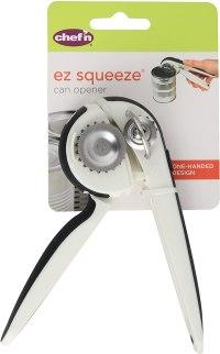 Product image EzSqueeze Can Opener