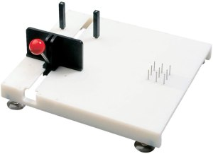 Product image of cutting board system