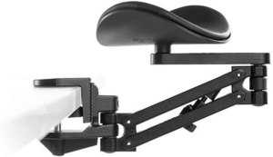 Product image of ErgoRest articulating arm support