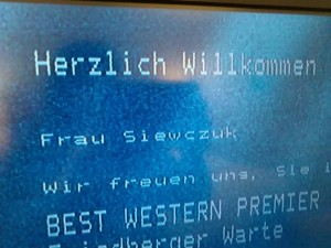 frankfurt-ekran