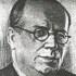 Jeroni Zanné