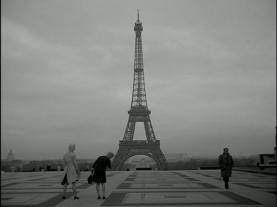 brigitte-et-brigitte-luc-moullet-1966