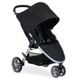 Best Lightweight stroller