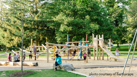 Exhibition-Park-Playground-Guelph