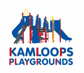 Kamloops Playgrounds