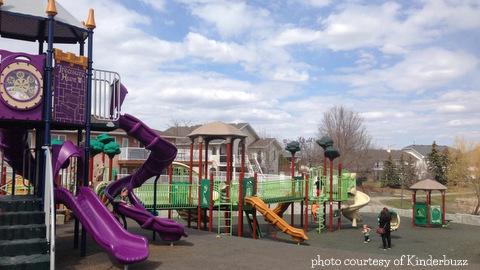 Regina-Playground-Sandra-768x576