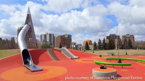 Saskatoon-Kismen-Potash-Corp-Playground-1-768x432