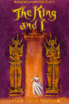 the20king20and20i20broadway20poster20201520revival