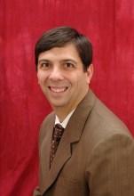Mario Pacella