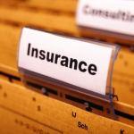 Life Insurance Bad Faith Claim