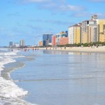 Two South Carolina Cities Make Up Top 10 Places to Move To